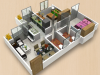 2-bhk-floor-plan